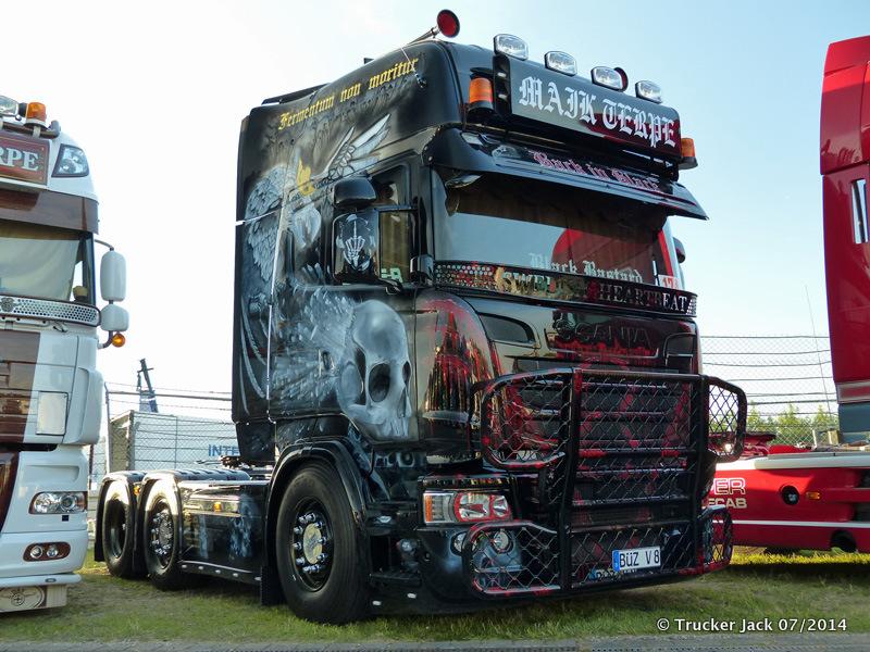 20140720-TGP-Nuerburgring-00953.jpg
