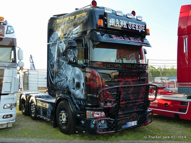 20140720-TGP-Nuerburgring-00954.jpg