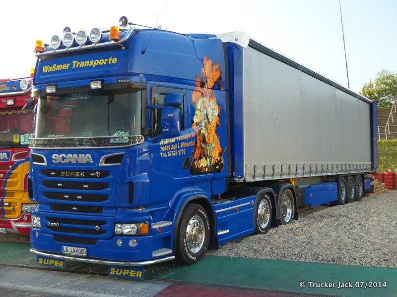 20140720-TGP-Nuerburgring-00955.jpg