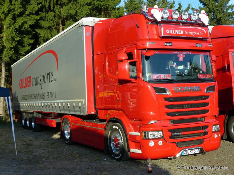 20140720-TGP-Nuerburgring-00958.jpg