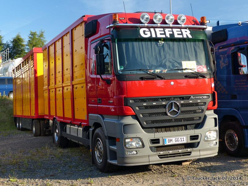 20140720-TGP-Nuerburgring-00962.jpg