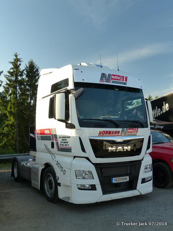 20140720-TGP-Nuerburgring-00968.jpg