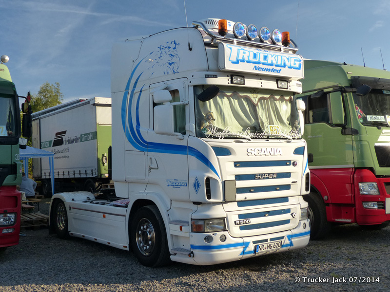 20140720-TGP-Nuerburgring-00969.jpg