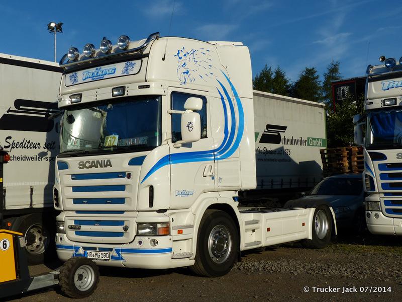 20140720-TGP-Nuerburgring-00970.jpg