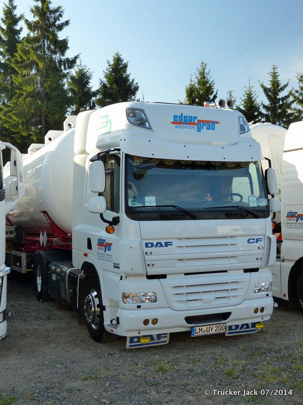 20140720-TGP-Nuerburgring-00972.jpg