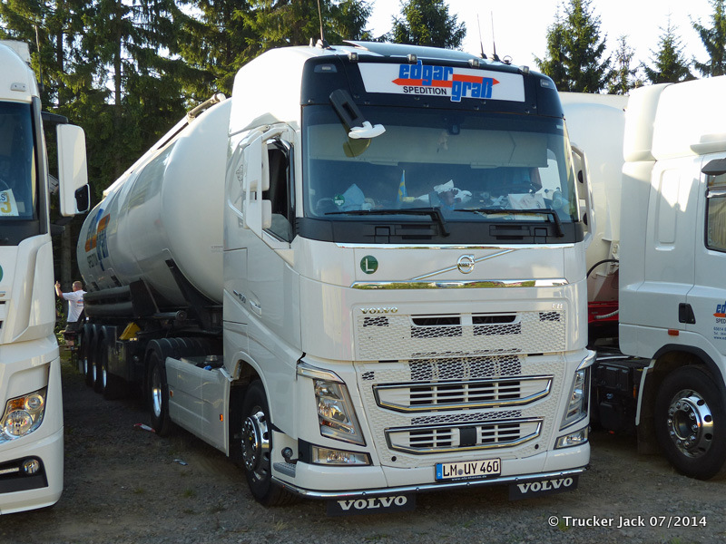 20140720-TGP-Nuerburgring-00973.jpg