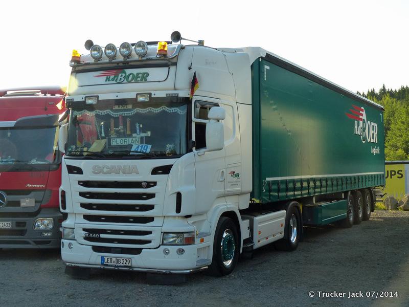 20140720-TGP-Nuerburgring-00975.jpg