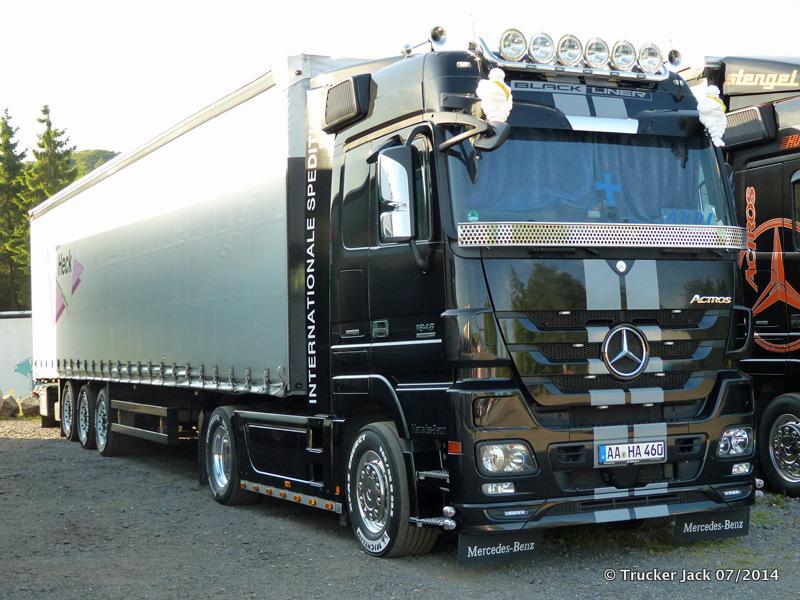 20140720-TGP-Nuerburgring-00976.jpg