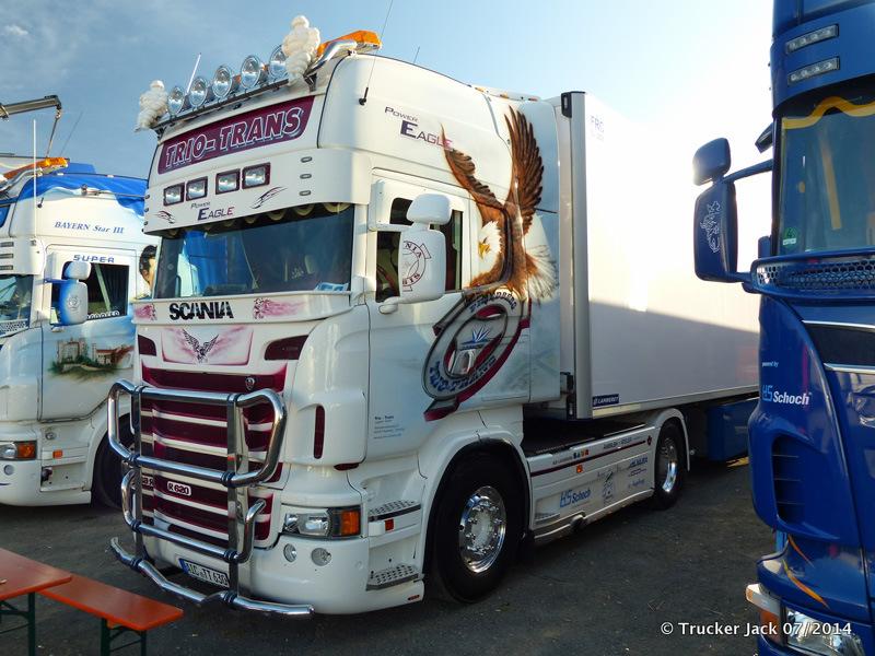 20140720-TGP-Nuerburgring-00979.jpg