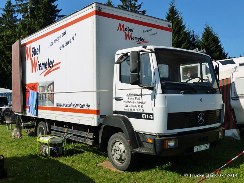 20140720-TGP-Nuerburgring-00983.jpg