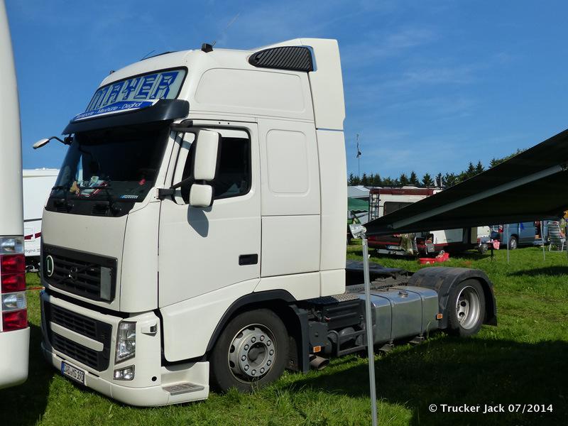 20140720-TGP-Nuerburgring-00985.jpg