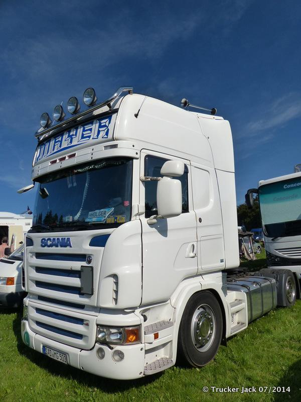 20140720-TGP-Nuerburgring-00986.jpg