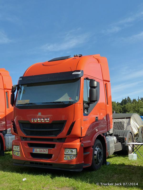 20140720-TGP-Nuerburgring-00991.jpg