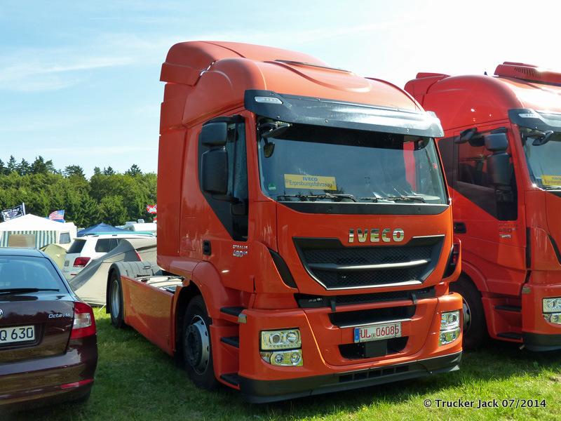 20140720-TGP-Nuerburgring-00993.jpg