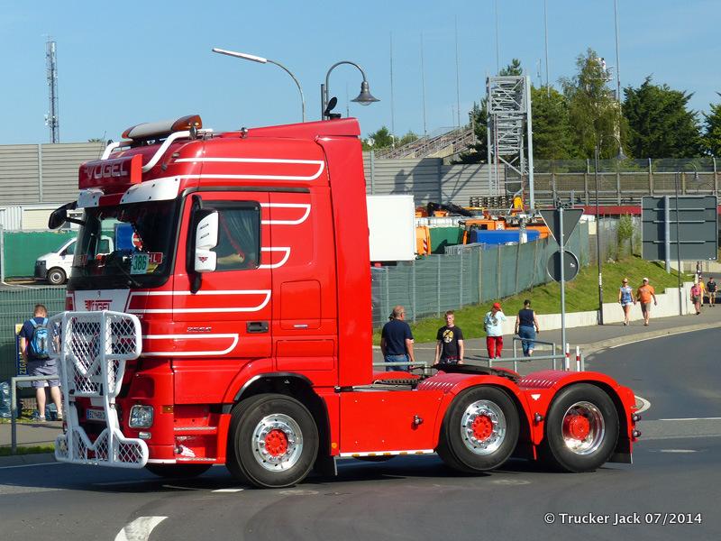 20140720-TGP-Nuerburgring-00996.jpg