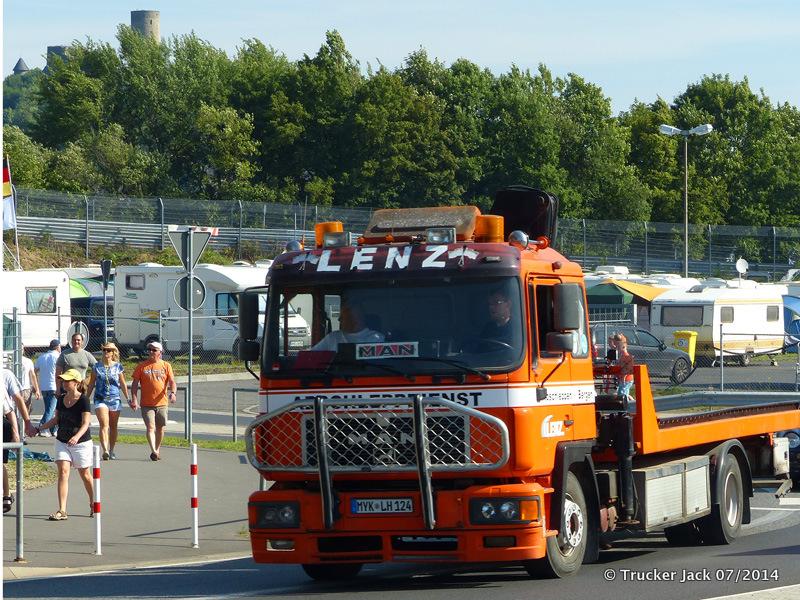 20140720-TGP-Nuerburgring-00997.jpg