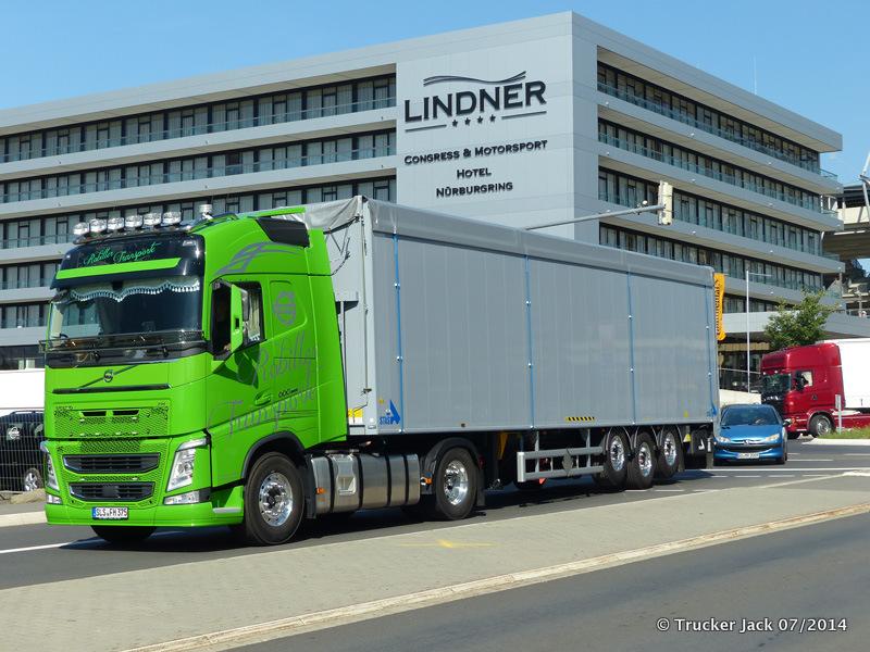 20140720-TGP-Nuerburgring-00999.jpg