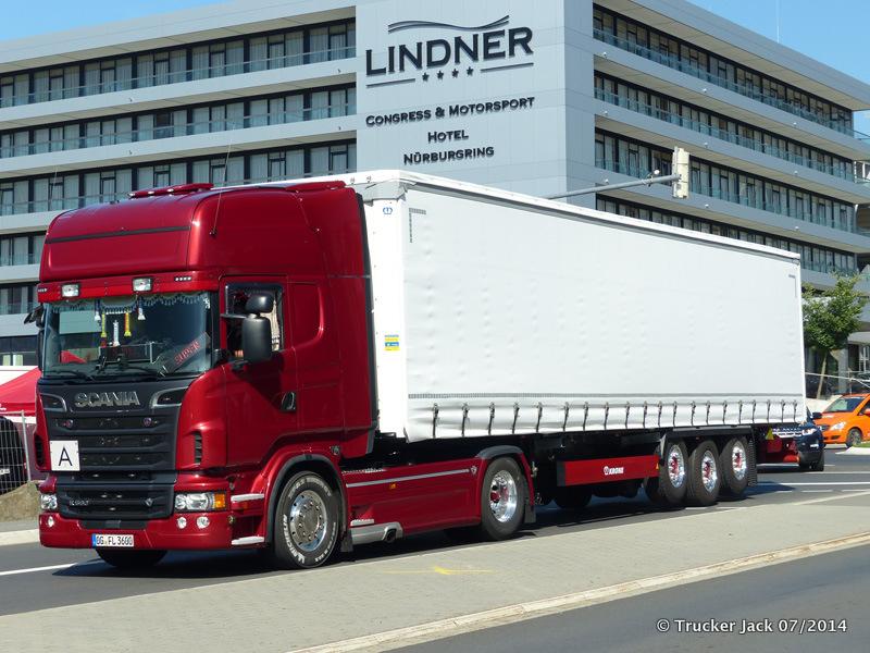 20140720-TGP-Nuerburgring-01000.jpg