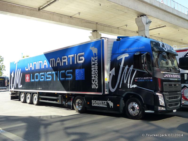 20140720-TGP-Nuerburgring-01001.jpg