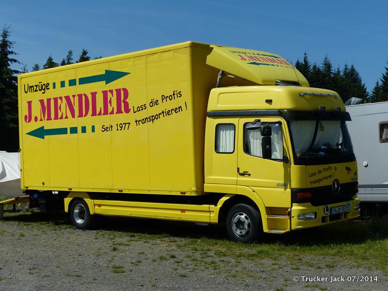 20140720-TGP-Nuerburgring-01006.jpg