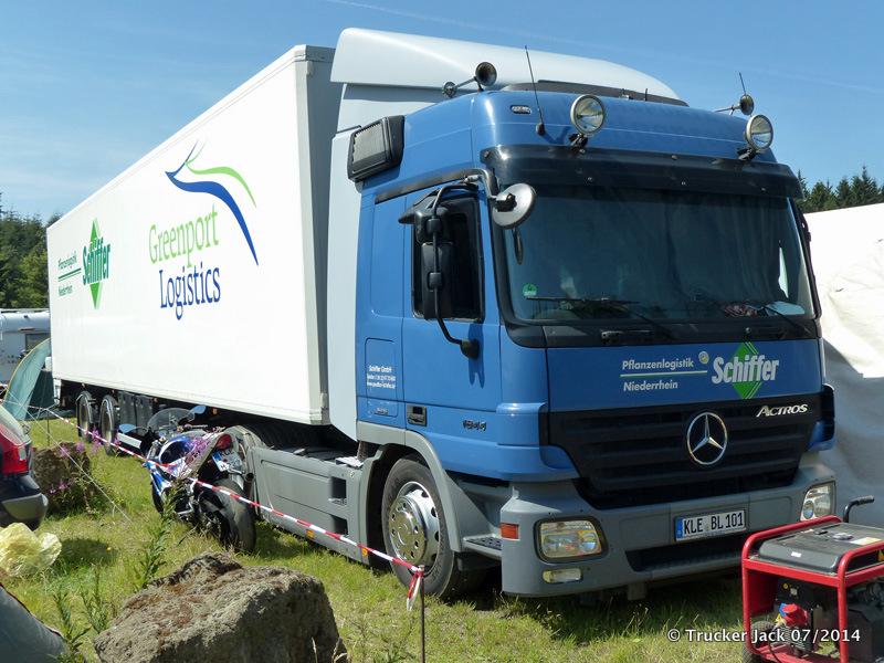 20140720-TGP-Nuerburgring-01007.jpg