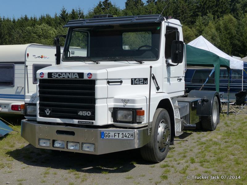 20140720-TGP-Nuerburgring-01009.jpg