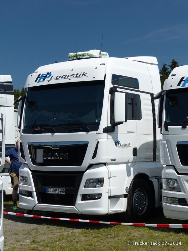 20140720-TGP-Nuerburgring-01011.jpg