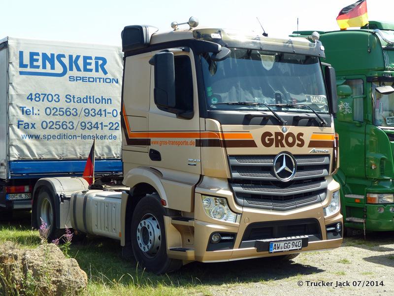 20140720-TGP-Nuerburgring-01014.jpg