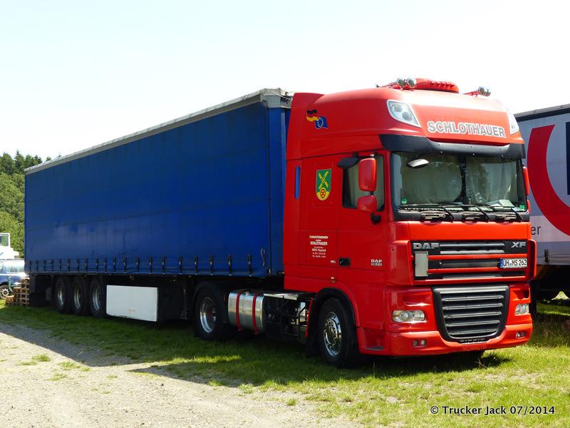 20140720-TGP-Nuerburgring-01015.jpg