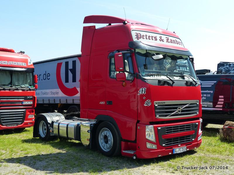 20140720-TGP-Nuerburgring-01017.jpg