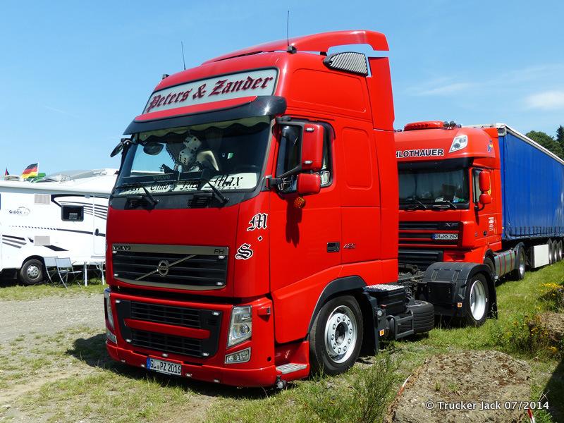 20140720-TGP-Nuerburgring-01018.jpg