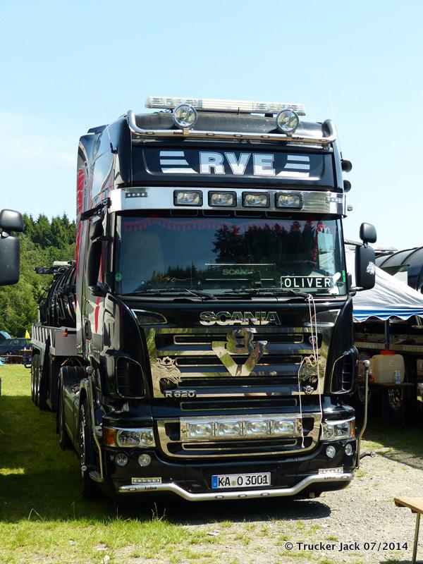 20140720-TGP-Nuerburgring-01019.jpg