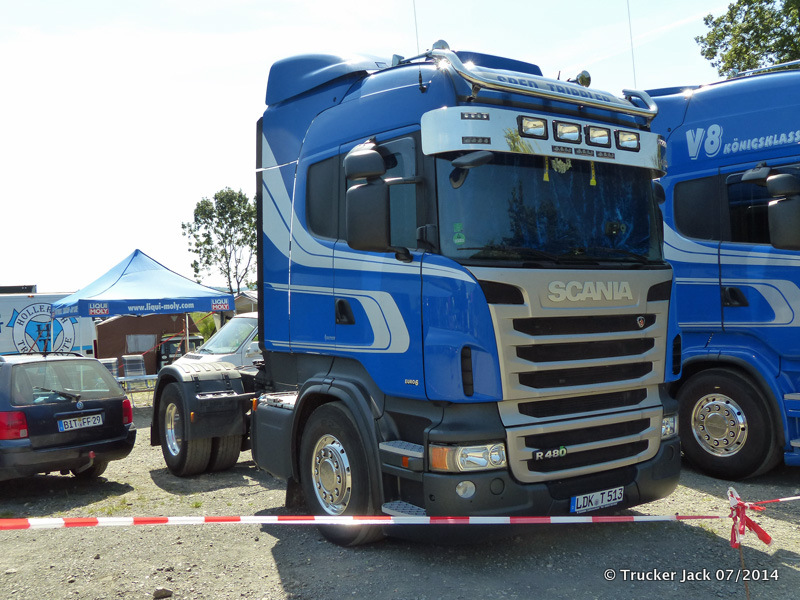 20140720-TGP-Nuerburgring-01022.jpg