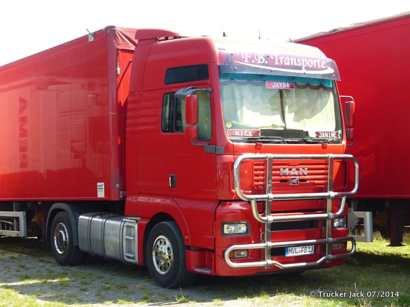 20140720-TGP-Nuerburgring-01028.jpg