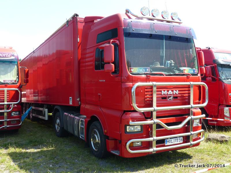 20140720-TGP-Nuerburgring-01029.jpg