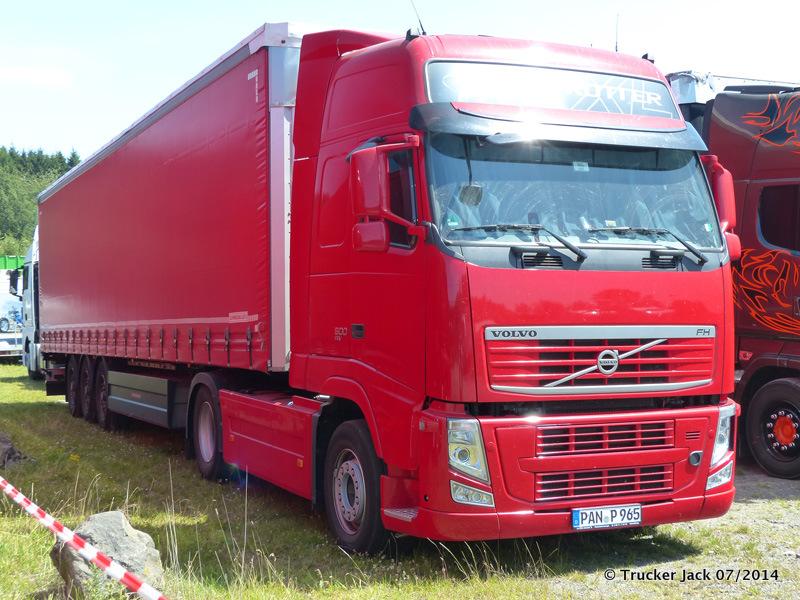 20140720-TGP-Nuerburgring-01030.jpg