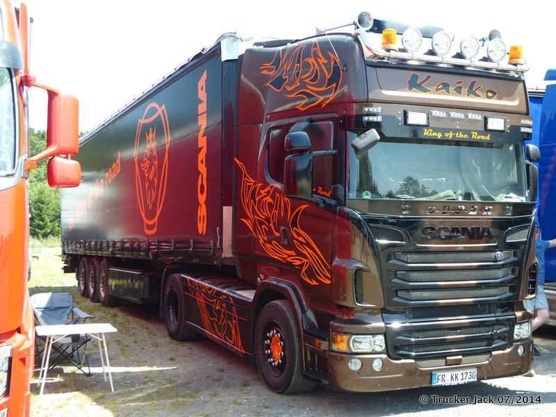 20140720-TGP-Nuerburgring-01031.jpg