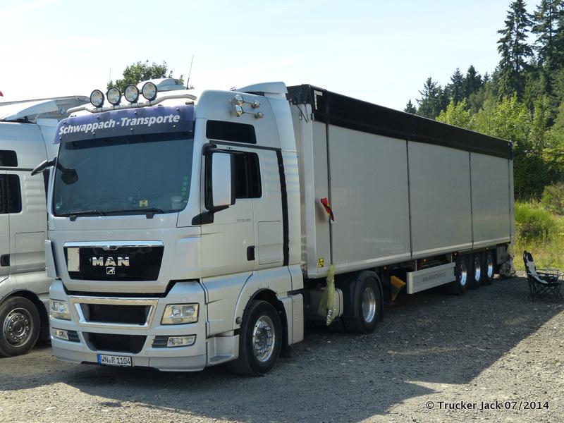 20140720-TGP-Nuerburgring-01032.jpg