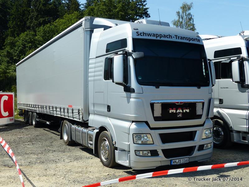 20140720-TGP-Nuerburgring-01033.jpg