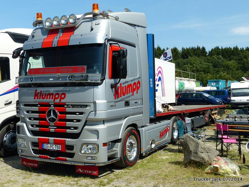 20140720-TGP-Nuerburgring-01037.jpg