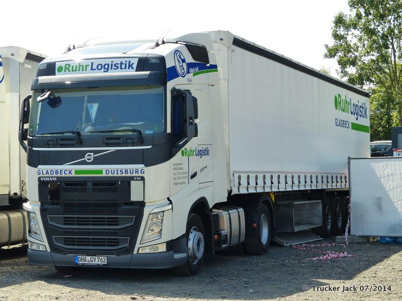20140720-TGP-Nuerburgring-01038.jpg