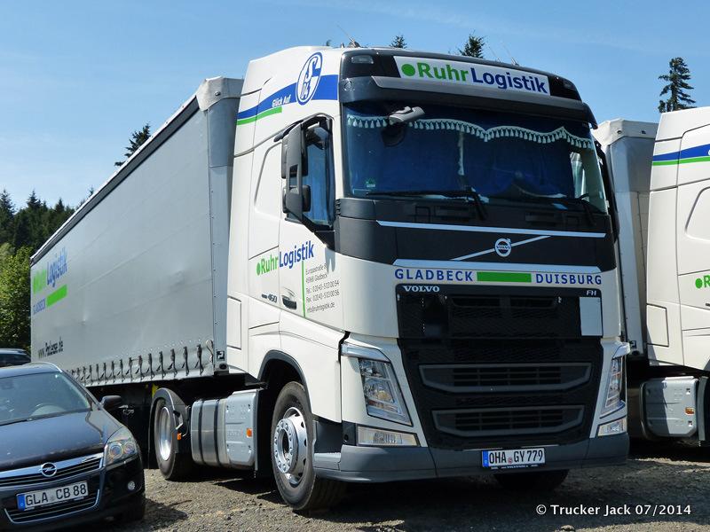 20140720-TGP-Nuerburgring-01045.jpg