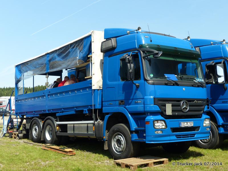 20140720-TGP-Nuerburgring-01048.jpg