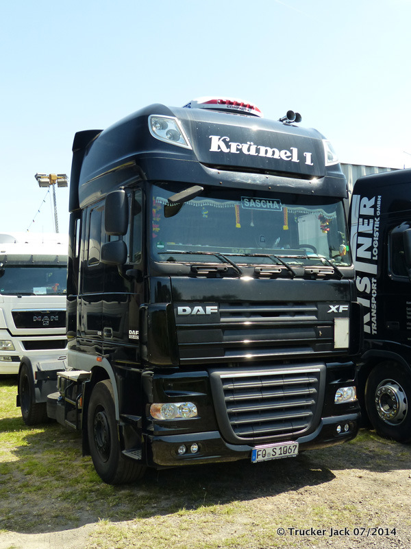 20140720-TGP-Nuerburgring-01056.jpg