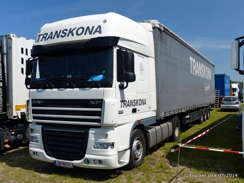 20140720-TGP-Nuerburgring-01058.jpg