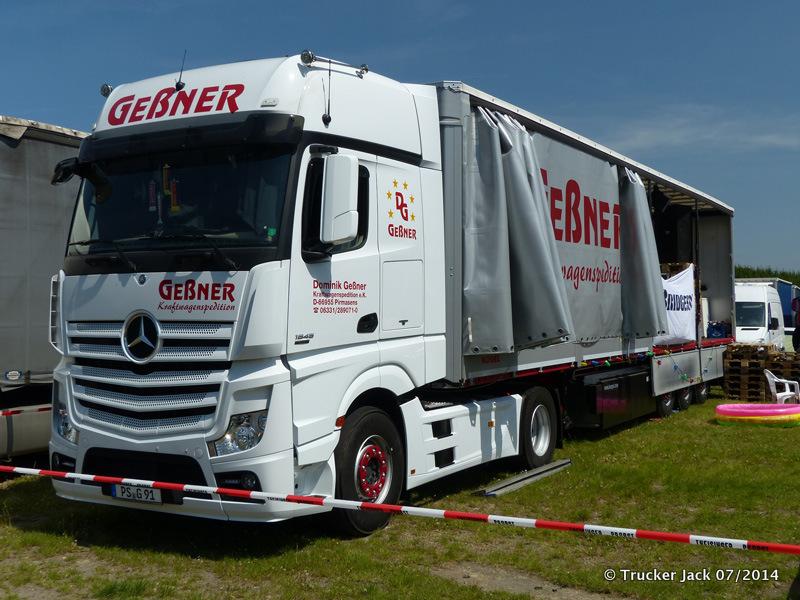 20140720-TGP-Nuerburgring-01059.jpg