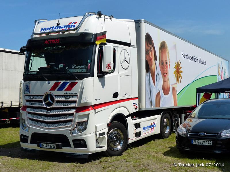 20140720-TGP-Nuerburgring-01062.jpg