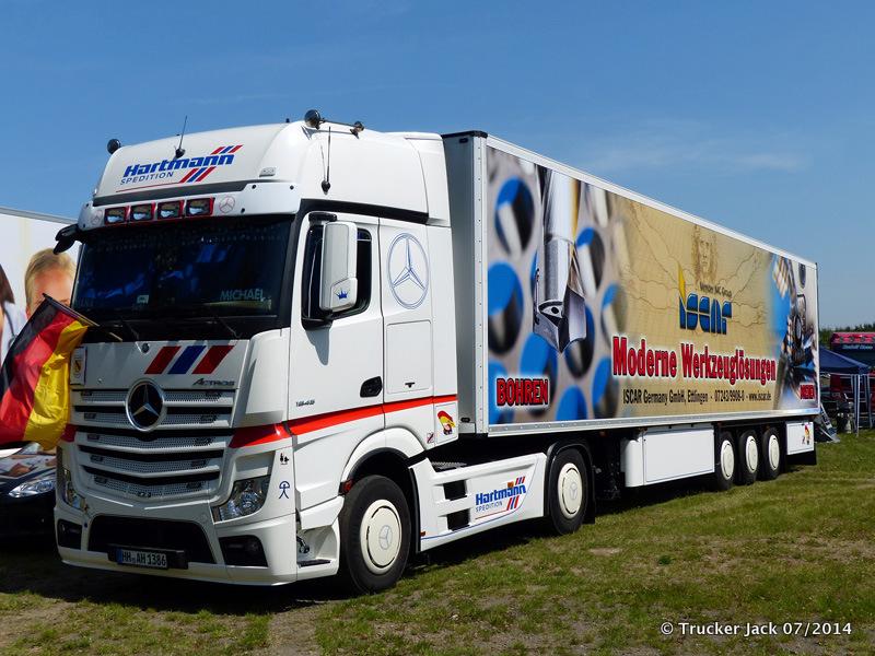 20140720-TGP-Nuerburgring-01063.jpg