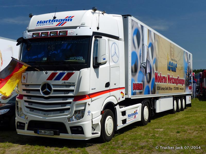 20140720-TGP-Nuerburgring-01064.jpg