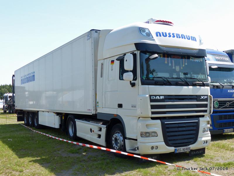 20140720-TGP-Nuerburgring-01065.jpg